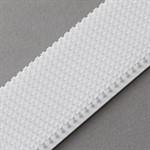 текстильные застежки