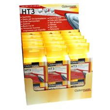 Паутинка Gutermann HT3 – комплектуется картонным дисплеем из 30 блистеров