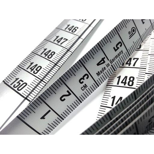 Adhesivo Измерительный сантиметр