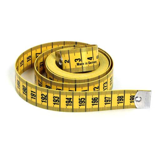 Profi Измерительный сантиметр