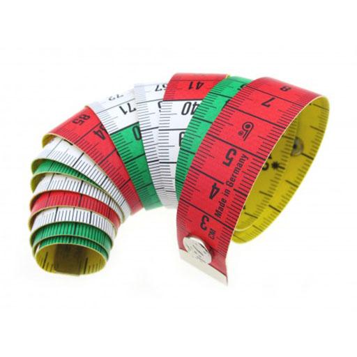 Special Измерительный сантиметр