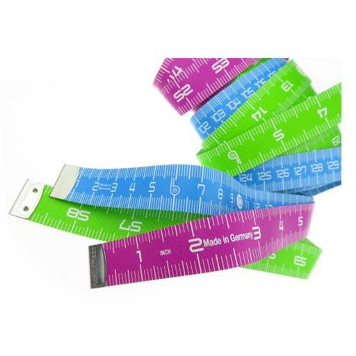 Trendi Измерительный сантиметр