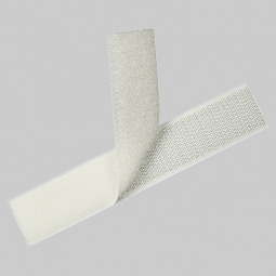 12200/20 MM ADHESIVE TAPE