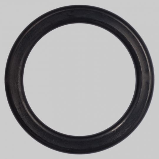 50 MM PLASTIC RING