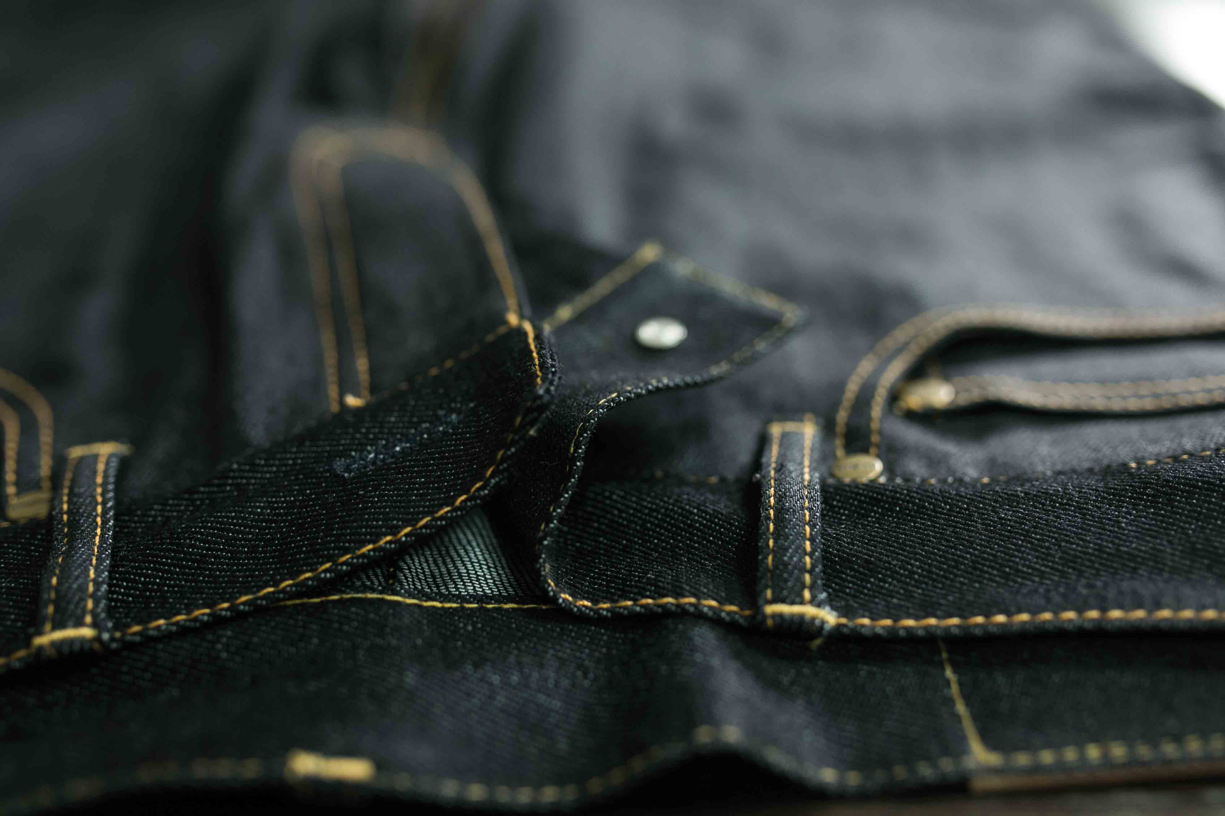 Perma_Core-decorative_seams_denim